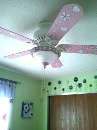 nursery ceiling fan pulls baby nursery ceiling fans imaginehowto bedroom sets rooms to go nursery ceiling fan