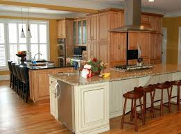 small kitchen remodeling ideas large size of kitchen ideas for remodeling kitchen kitchen cabinet remodel cost