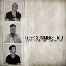 Trask   Tyler Summers Trio