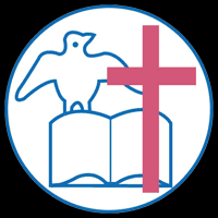 Meaning of the Logo of the Church