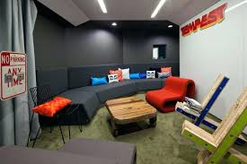 google office furniture. Google Office Furniture Creative 9 Exactly Rustic Styles Used . E