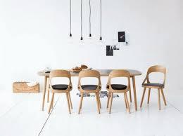 contemporary scandinavian furniture. Scandinavian Design Furniture Denver New Ideas Easy Danish Property On Interior Home For Contemporary