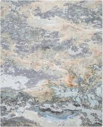 marble sea knots abstract rug collections knots rugs produce the finest quality contemporary hand knotted rugs