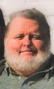 Michael Clinton Rollins (1953-2011) - Find A Grave Memorial