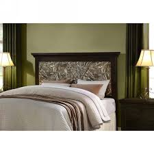 Perfect Headboards Under 100 77 In Bed Headboards With Headboards Under 100