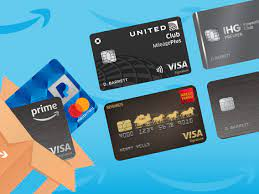 Maybe you would like to learn more about one of these? Prime Day Is Near But 6 Credit Cards Can Get The Best Price Now