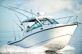 285 conquest boat model boston whaler Boston Whaler Wiring Diagram Boston Whaler Wiring Diagram #75 boston whaler montauk wiring diagram