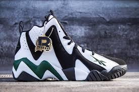 reebok sneakers. one of reebok\u0027s best shoes the 1990s is coming back again reebok sneakers