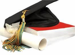 Дипломы нового образца стало ли легче Статьи об архивном деле  Выпускной