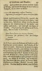 essays of sir francis bacon wisdom of the ancients