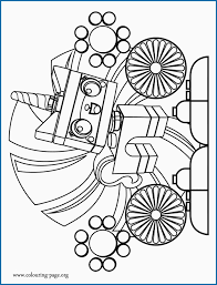 Lego Movie Coloring Pages Cute The Lego Movie Free Printables
