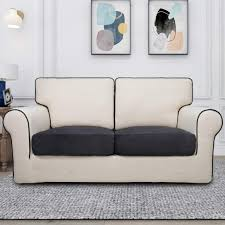 sofa seat cover replacement covers uk