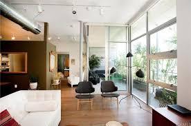 Luxury Apartments At Forty55 Lofts Marina Del Rey