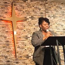LaToya Williams Ministries - Home | Facebook