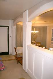 half wall ideas net gallery with room dividers pictures awesome divider and glamorous