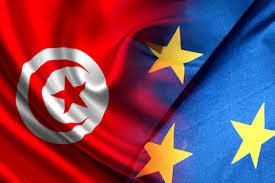 """Résultat de recherche d'images pour """"Europe Tunisie"""""""