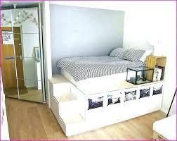 Nice Ikea Hacks Bedroom Hack Bedroom Storage Hacks Bedroom Storage Bedroom Ideas  Home Designs Ideas Ikea Hacks