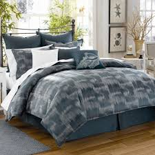 modern bedroom tommy bahama sleigh bed bedding costco for comforter sets