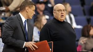 Porter Moser carries lessons from the late Rick Majerus on Loyola's NCAA  tournament quest - Chicago Tribune