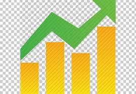 Pokemon Yellow Chart Iv Gouff08get Iv For Pokemonuff09 Ivgo Offline Check
