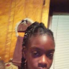 Alyasha Brown Facebook, Twitter & MySpace on PeekYou