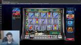 Онлайн-казино Вулкан. Слоты бесплатно