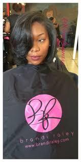 barbie hair black barbie salons lounges