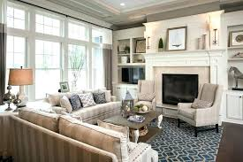 rug and home girl rug and home rug and home with traditional living room also art rug and home girl