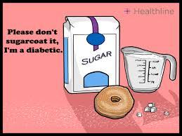 Diabetes Quotes Diabetes Quotes Mesmerizing Most Inspiring Diabetes Quotes Golfian 93