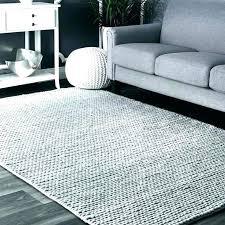 large floor rugs ikea