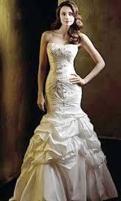 discontinued wedding dresses for sale. piccione 410 2 discontinued wedding dresses for sale g