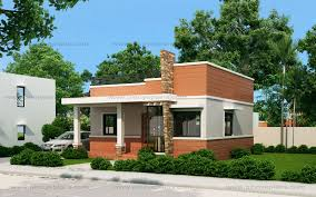 Small Picture Philippines small house designs and floor plans House and home