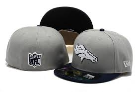 59fifty Hats Denim And Only - Need Broncos Era Snapbacks Cap Online New Store Up Cheap Topp'd 6 99 Fitted Denver Nfl