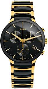 rado watches official rado uk stockist rado watch centrix xl