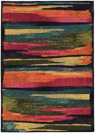 pantone universe area rugs expressions rugs 207x5 midnight expressions rugs by pantone universe pantone universe rugs free at