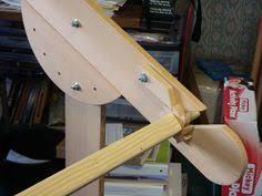 Looking for Quilt Frame plans - by PaBull @ LumberJocks.com ... & wooden quilt frame plans Adamdwight.com
