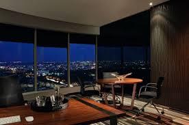 luxury office interior design. Elegant And Luxurious Office Interior Design Ideas Luxury I