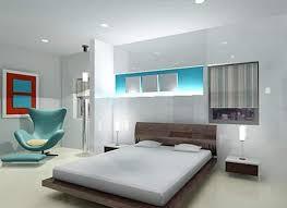 college apartment bedroom furniture apartment bedroom furniture