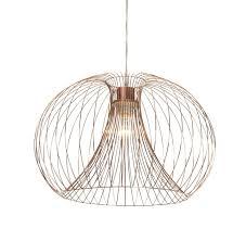 best ceiling light shades ideas on lighting
