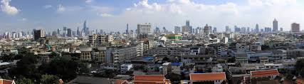 Bangkok Climate Chart Best Time To Visit Bangkok Climate Chart And Table