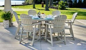 comfo back outdoor patio furniture jacksonville fl 32256