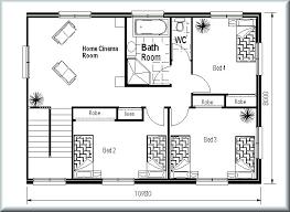 floor plan for small house floor plans for small house odd shaped land design floor plans