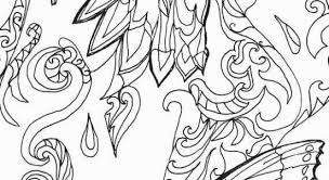 Cowboy Coloring Sheet Beautiful Cowboy Coloring Pages Awesome Cute