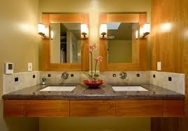 unique bathroom lighting fixtures. incredible bathroom lighting fixtures unique