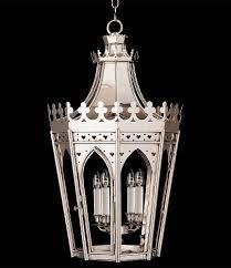 gothic lantern lighting. Gothic Lantern Lighting T