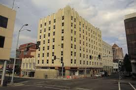 apartments in downtown roanoke va. ponce de leon debuts as downtown roanoke apartment complex apartments in va o