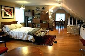 bachelor bedroom furniture. Bachelor Bedroom Furniture Setup Ideas Sets Design Decorating .