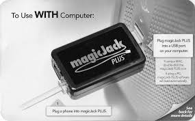 similiar magic jack keywords magicjack wifi magicjack plus 2014 the magicapp new magicjack go