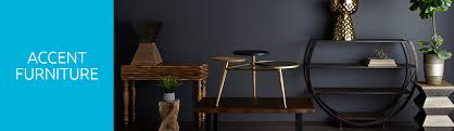Home Decor Accent Furniture Accent Furniture At Home 53