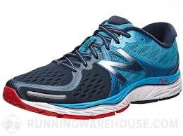 new balance 1260v6. new balance 1260 v6 men\\\u0027s shoes black/grey m1260br6 super 1260v6 0